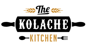 kolache kitchen
