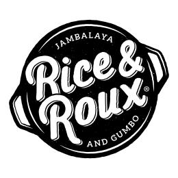rar-008 logo with white background